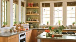 Kitchen Without Upper Cabinets Kitchen Without Upper Cabinets Idea House Kitchen Design Ideas