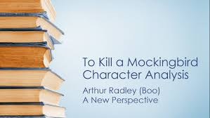 to kill a mockingbird character analysis essay character analysis essay on to kill a mockingbird character analysis essay on to kill a mockingbird