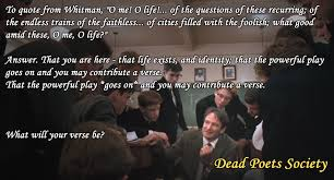 what will your verse be robin williams in dead poets society robin williams in dead poets society 1920x1036