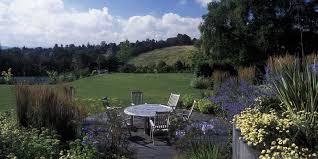 Small Picture Garden Design Berkshire Bucks Surrey Oxon