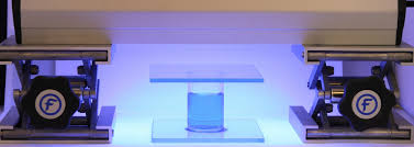 Image result for Photocatalysis
