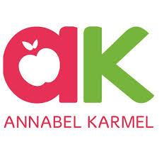 Annabel Karmel | <b>Recipes</b>, <b>Baby Food</b>, Books, Products for Babies ...