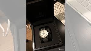 <b>Мужские</b> наручные <b>часы Wainer</b> купить в Кабардино-Балкарии ...