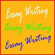 essay on social changesocial change essay creating social change essay brooklyn colm toibin essay