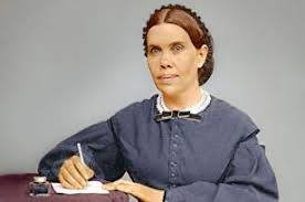 Image result for Ellen Gould White