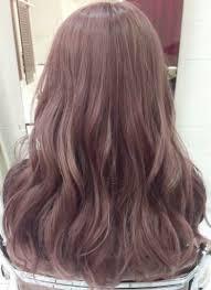 「髪色 春」の画像検索結果