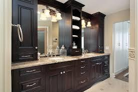 custom bathroom vanities personalize your space bathroom vanity lighting remodel custom
