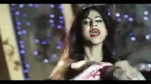 vari vari jawan by annie khalid official music video full hd 03 11