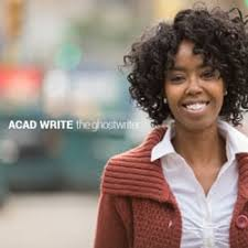 ACAD WRITE the ghostwriter   Editorial Services        Broadway     Photo of ACAD WRITE the ghostwriter   New York  NY  United States