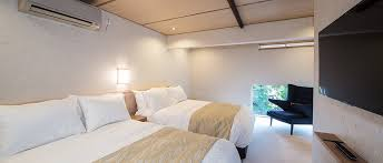 <b>Japanese Style</b> Suite TSURUKAME(2F) | ROOMS & FACILITIES ...