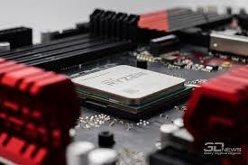 Обзор <b>процессоров AMD Ryzen 3</b> 1300X и 1200: дешёвый Zen ...