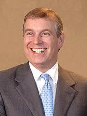 Andrea, duca di York