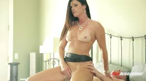 MATURE MILF Your Best Porn Source Posted by Admin on October 24 2014 at 8 05 pm