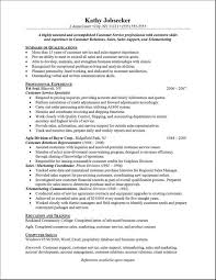 n resume template for first job resume format pdf best    how to write job resume with professional experience education and training free download