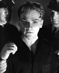 Remembering James Cagney - cagney-angels