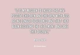 HIV Quotes. QuotesGram