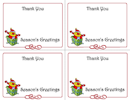 christmas thank you letter template informatin for letter thank you letter template for christmas gift sample thank you