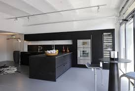 back to post 20 classic black and white kitchen ideas black kitchen island lighting