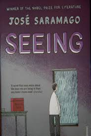 blindness essay jose saramago  blindness essay jose saramago
