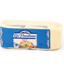 Сыр La Paulina Моцарелла 41% купить с доставкой по Москве ...