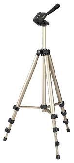 <b>Штатив HAMA Star</b>-<b>700</b> EF Digital (04133) — купить по выгодной ...