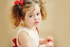 shutterstock baby girl