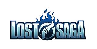 lost saga error code 106