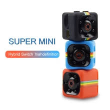 Buy <b>wifi camera</b> and get free shipping on AliExpress