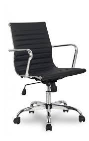 Компьютерное кресло <b>College H</b>-<b>966L</b>-<b>2</b> ... — купить по выгодной ...