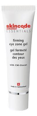 Купить <b>укрепляющий гель для</b> контура глаз Essentials Firming Eye ...