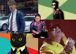 The 20 Most Important Meme Watches Of 2011 – UPROXX via Relatably.com