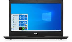Купить <b>Ноутбук DELL Vostro 3481</b>, 3481-7249, черный в интернет ...