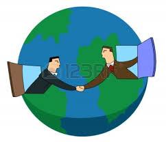 virtual teams and leadership virtual teams photo 2