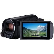 Купить Видеокамера Full HD Canon Legria <b>HF</b> R88 в каталоге ...