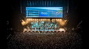 <b>Pete Tong</b>, The Heritage Orchestra and Jules Buckley - <b>Ibiza</b> ...