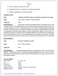 resumes for software engineers   uhpy is resume in you resume of software developer fresher writing services