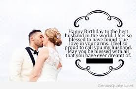 Happy Birthday Quotes - Part 2