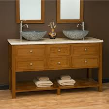ideas bamboo bathroom vanity design amazing wondrous with bamboo bathroom vanity design amazing bamboo furniture design ideas
