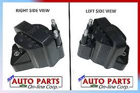 <b>ignition coil</b> malibu 97-03 <b>v6</b> 3.1l impala 00-05 lumina 90-01 <b>v6</b> 3.1