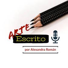 Arte Escrito Podcast
