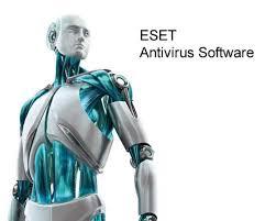 Hasil gambar untuk anti virus ESET