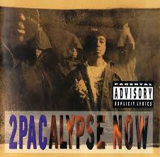 <b>2Pac</b> - <b>2Pacalypse</b> Now | Releases, Reviews, Credits | Discogs