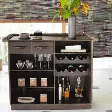 small home bar ideas and modern furniture for home bars bar furniture designs