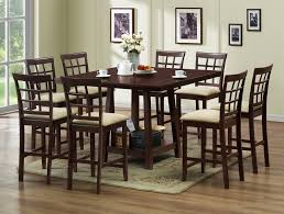 dining room pub style sets: lovely dining room pub table sets  in old dining room tables with dining room pub