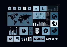 Eight Good Reasons Why Companies Need Social Media Monitoring