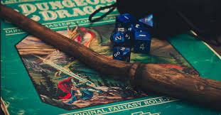 D&D beginner's guide: how to get started with Dungeons & <b>Dragons</b> ...
