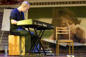 <b>Shai Maestro</b> - Wikipedia