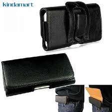 Best Offers <b>magnetic leather</b> pouch xperia near me and get free ...