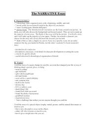 how to shorten an essay  narrative essay introduction  book page    how to shorten an essay  narrative essay introduction