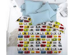 <b>Комплект</b> постельного белья <b>Моей крохе</b>, Модельки, поплин ...